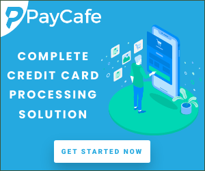 Complete Credit Card Solutions