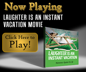 Laughter Movie