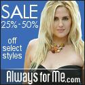 Plus                   size swim wear sales, coupons, promos