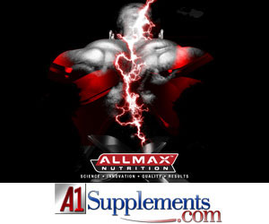 Get the best selection and prices on over 6000 best selling supplements and fitness products at  health-vitamins.com