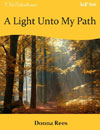 WeE-book:A Light Unto My Path