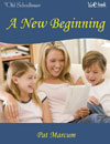 WeE-book:A New Beginning