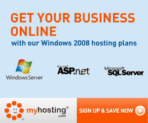 Get Your Site Online With Our Hosting Plans