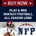 Buy Fantasy Football at NFP