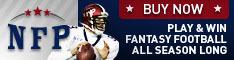Buy Fantasy Football at NFP