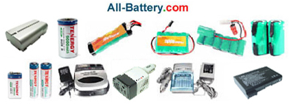 Battery SuperStore