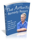 Arthritis Remedy Report