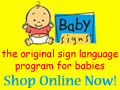 Shop BabySigns.com Today!
