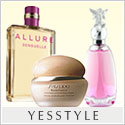 Beauty products and fragrances - YesStyle!