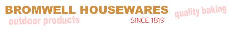 Bromwell Housewares