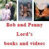Bob and Penny Lord's books and videos