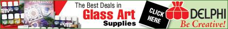 Best deals in art glass supplies