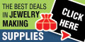 Best Deals in Jewelry Supplies