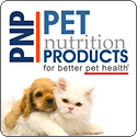 Pet Nutrition Products Inc - For Better Pet Health