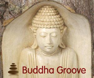 Buddha Online Store