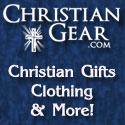 Christiangear.com
