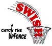 www.Swish.com