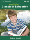 WeE-book: Simplifying Classical Education