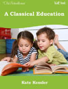 WeE-book: A Classical Education