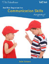 WeE-book: Just How Important Are Communication Skills...