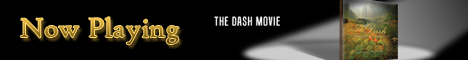 The Dash inspirational video from simpletruths.com
