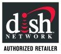 Dish Network Authorized Retailer
