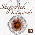 Shipwreck Diamonds