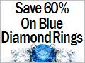 Diva Diamonds.com coupons