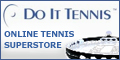 Do It Tennis.com