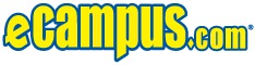 Buy textbooks at eCampus.com