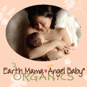 Earth Mama Angel Baby - Postpartum