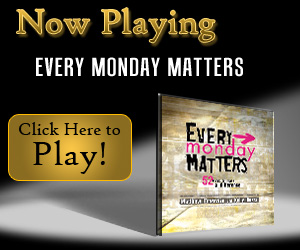 Every Monday Matters, inspirational movies, motivational movies, short movies, inspiring movies, simple truths, simple truths movies
