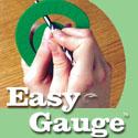 EasyGauge - UnSeen on TV!