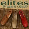 Elites by Walking Cradles
