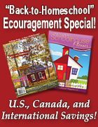 One-year subscription and 2009 Planner