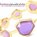 Go to Fantasy Jewelry Box now