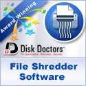 Disk Doctor Labs