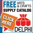 Delphi Glass Free Catalog
