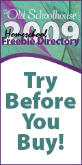 Homeschool Freebie Directory from The Old Schoolhouse Magazine
