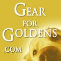 gearforgoldens.com