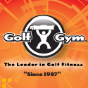 GolfGym,Golf Fitness,Golf Fitness Products