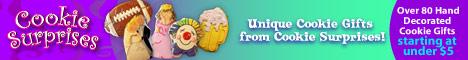 http://www.CookieSurprises.com