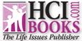 HCIBooks.com