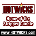 Hotwicks