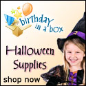 Click for Halloween Supplies Info!