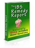 Simpel IBS Cure