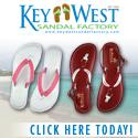 Key West Sandal Factory