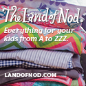 Shop Baby Clothes at The Land of Nod 125X125