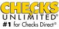Logo #1 for Checks direct.