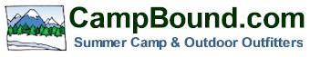 Campin Gear